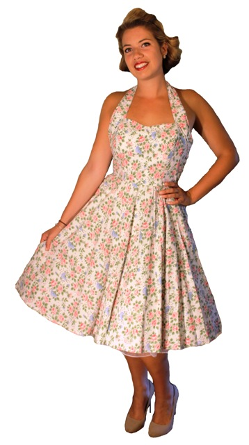 floral_summer_50s_dress