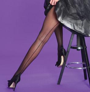 seam-tights-silky