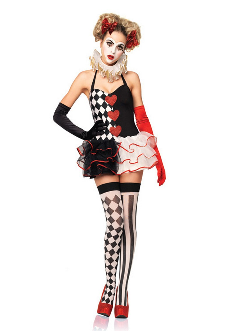 sweetheart_harlequin_costume
