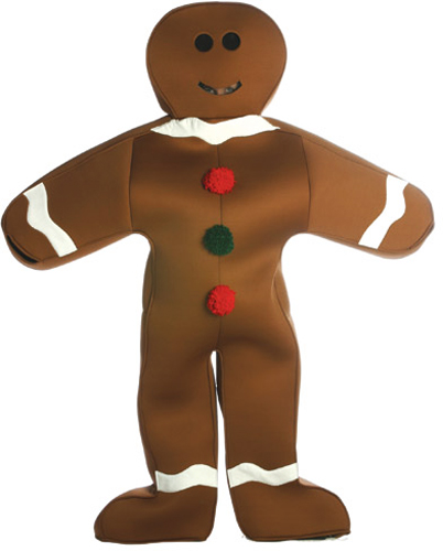 gingerbread_costume