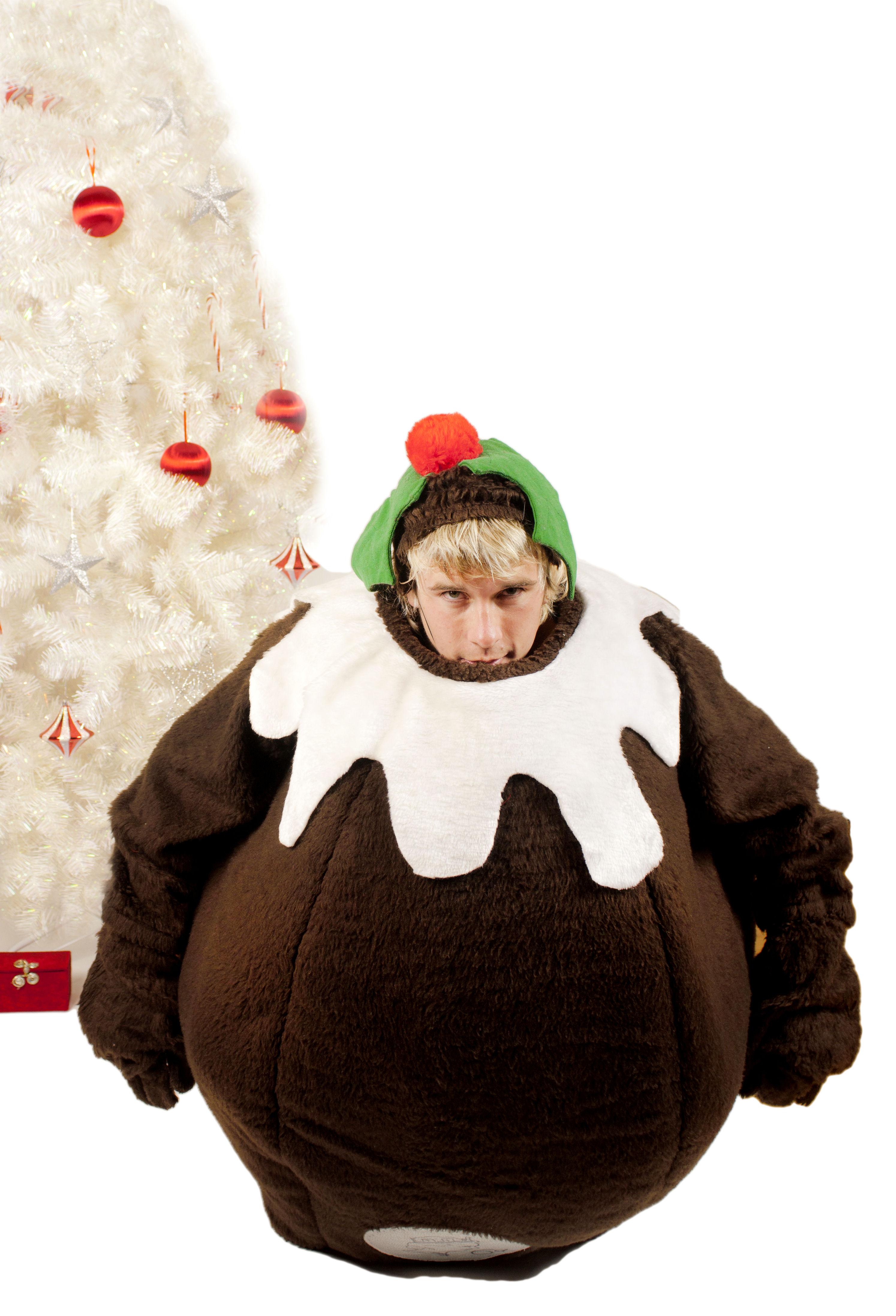 Christmas_pudding_costume