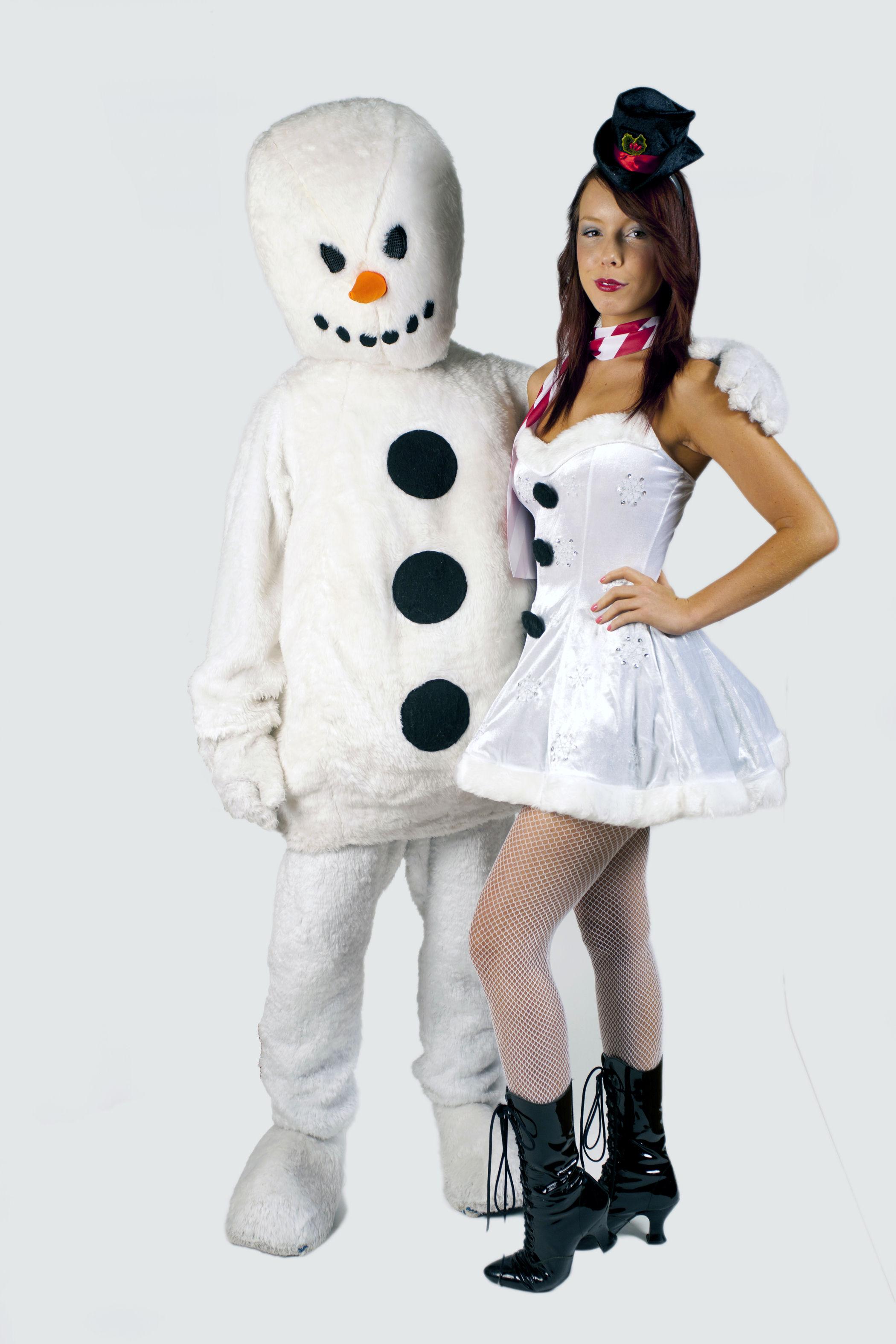 snowman_costumes