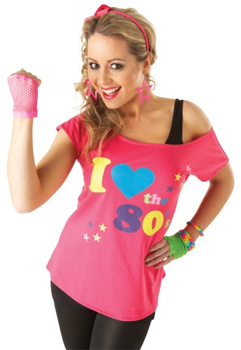 i_love_the_80s_t-shirt