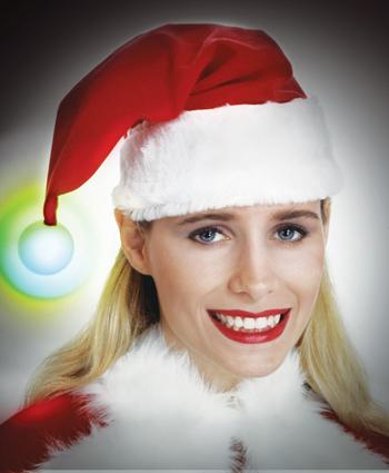 Light-Up_ Santa_hat