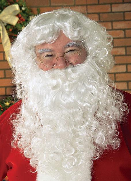santa_wig_and_beard