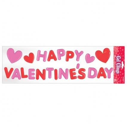 Valentines_gel_cling