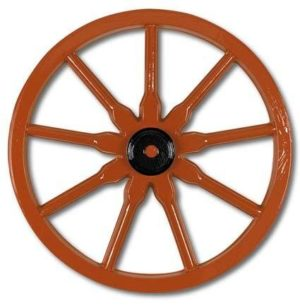 Large_Wagon_Wheel_Prop