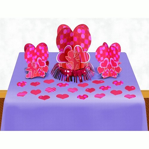 Valentines_Day_Table_Decoration_kit