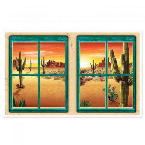desert-view-scene-setter