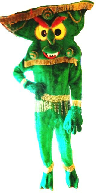 chinese-dragon-costume