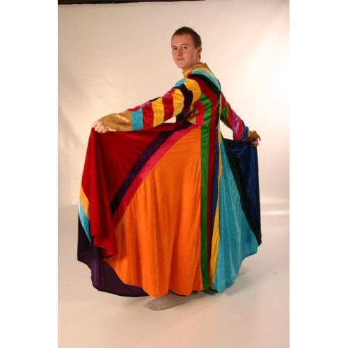 joseph-technicolor-dreamcoat