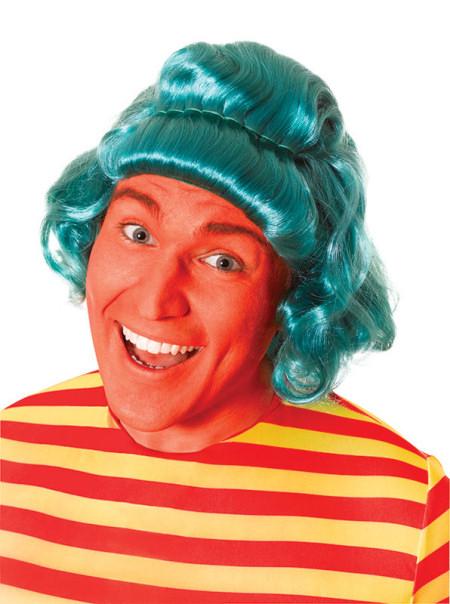 umpa-lumpa-wig