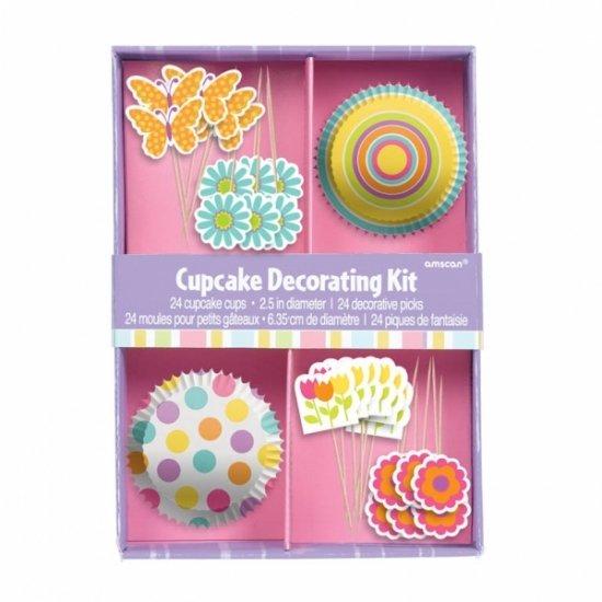 eater-cupcake-decorating-kit