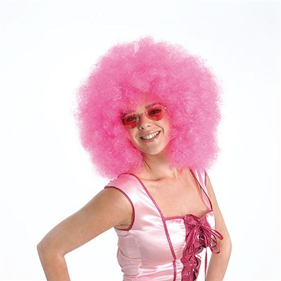 pink-wigs