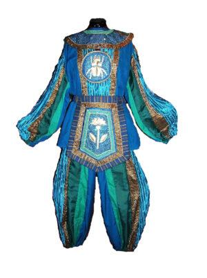 Blue_Green_Aladdin_Costume
