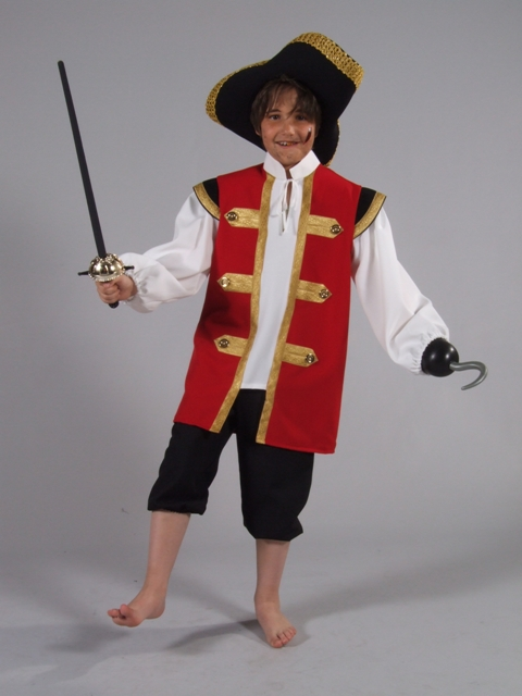 Child_captain_hook