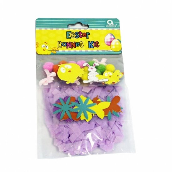 easter_bonnet_kit
