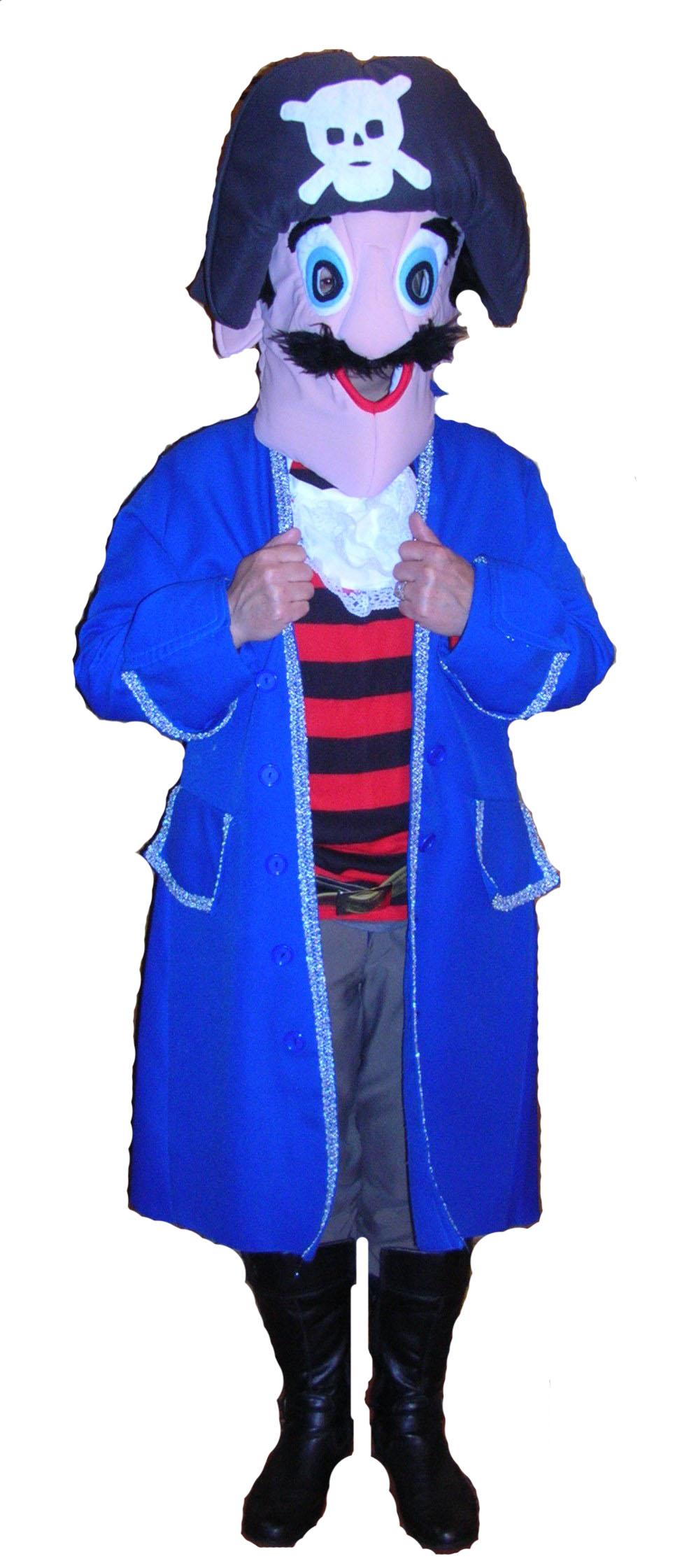 captain_pugwash_costume