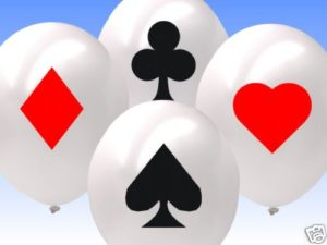 playing_card_suit_balloons