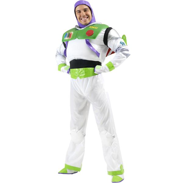 buzz_lightyear_costume