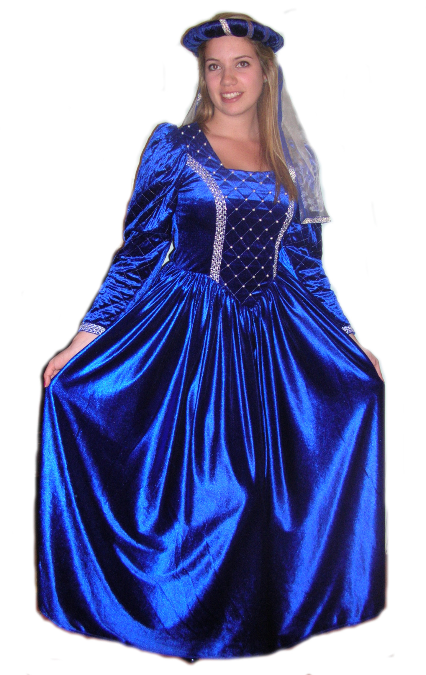 royal_blue_medieval_dress