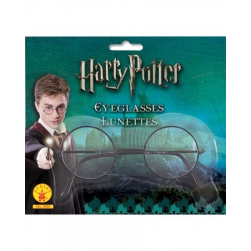 harry_potter_glasses