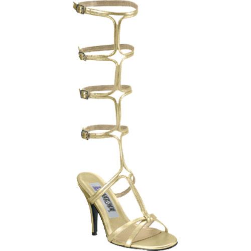 gold_goddess_sandals