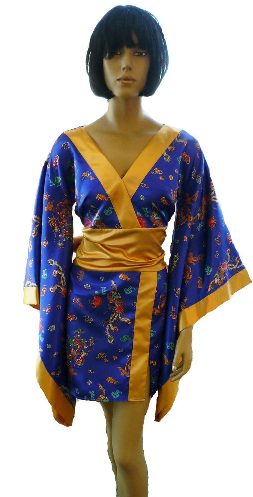 sexy_japanese_kimono_bond_girl