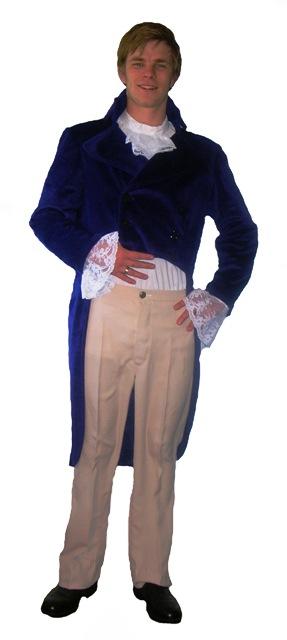 mans_regency_costume