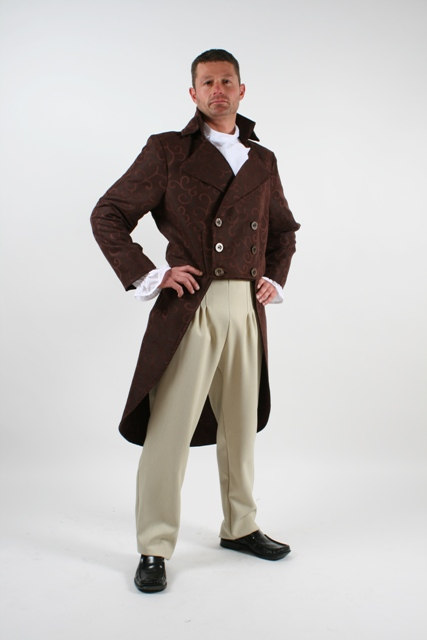 regency_male_brown