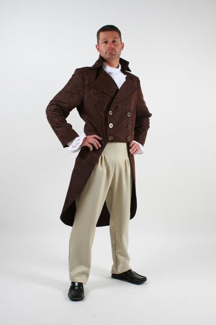 regency_male_brown