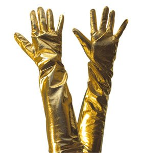 Long_gold_gloves