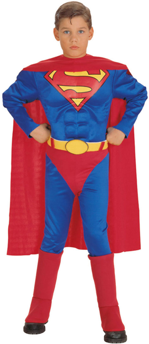 Kids_Superman_costume