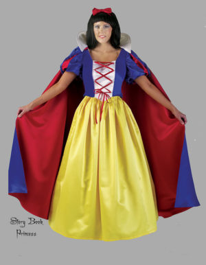 Snow_white_costume