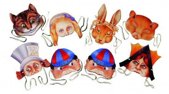 alice_in_wonderland_masks