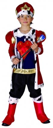 boys_king_of_hearts_costume