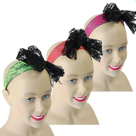 neon_80s_headband