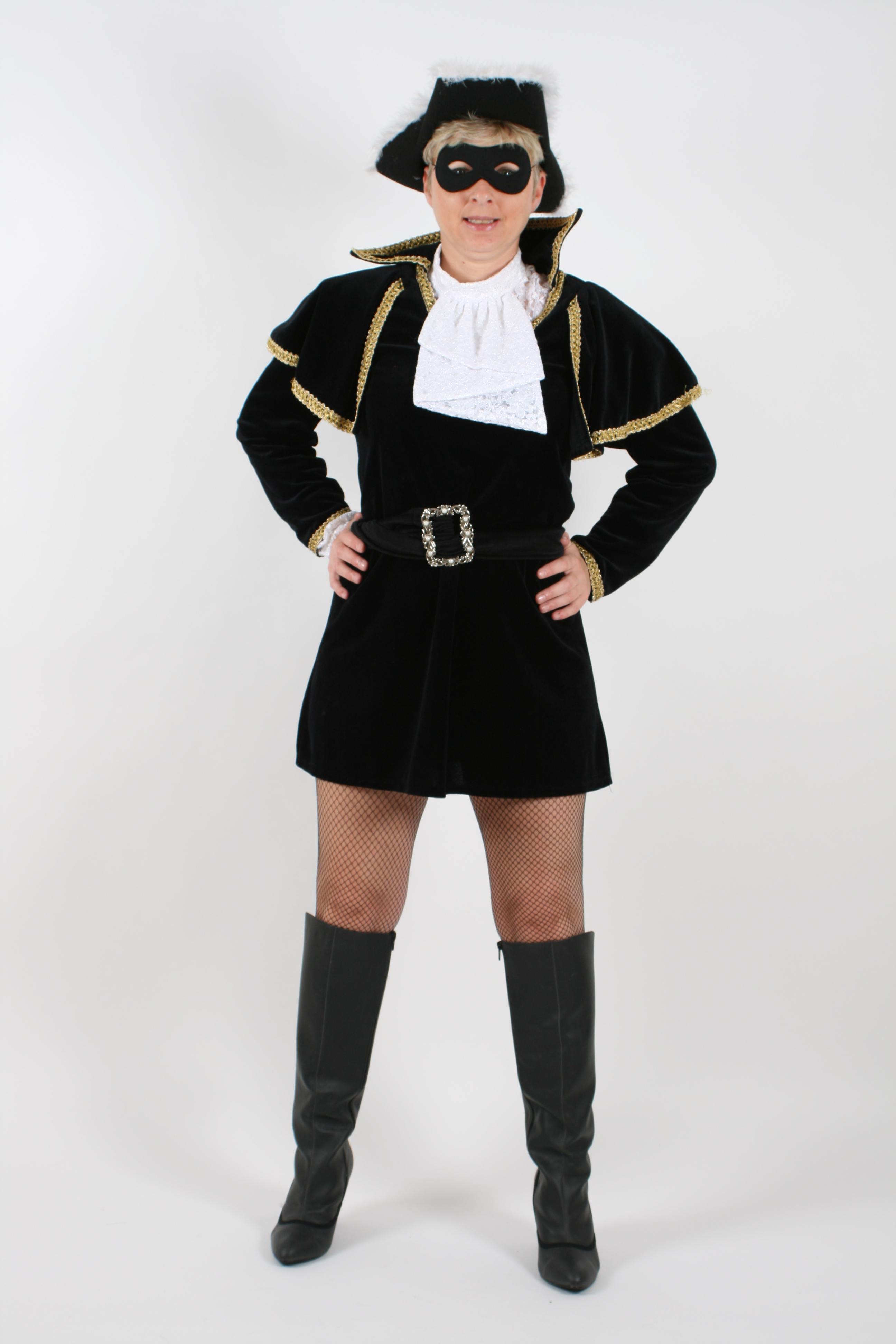 highway_woman_costume