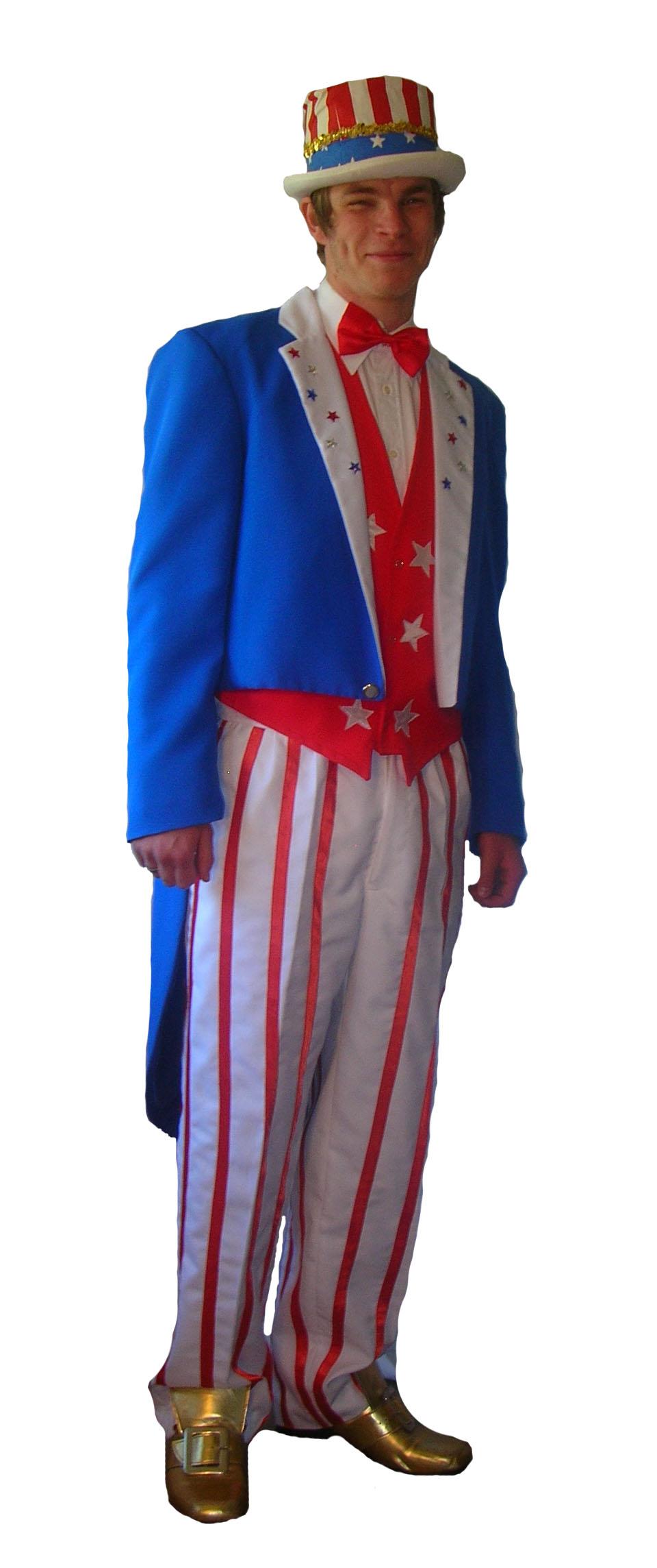 Uncle_Sam_costume