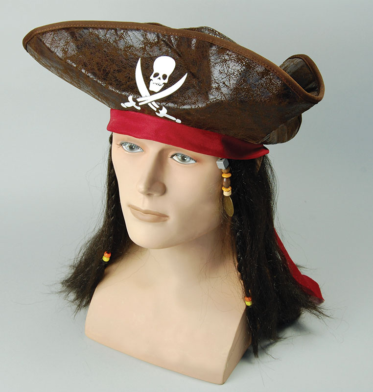 pirates_of_the_caribbean_hat