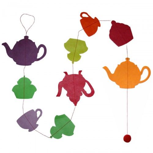 tea_party_decorations