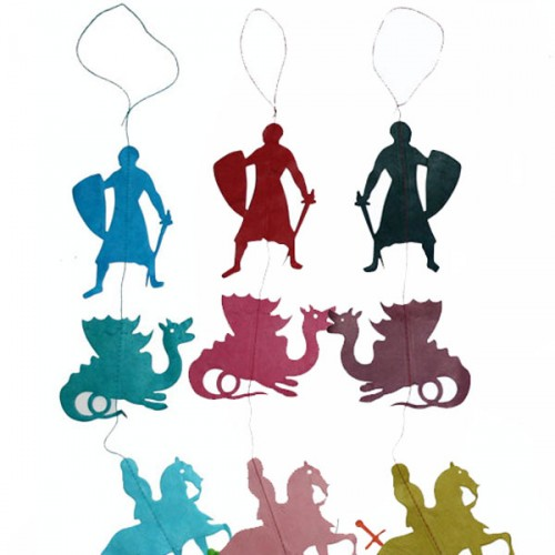 Knights_and_dragons_party_decoration