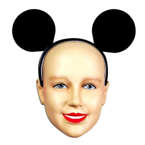 Mouse_ears