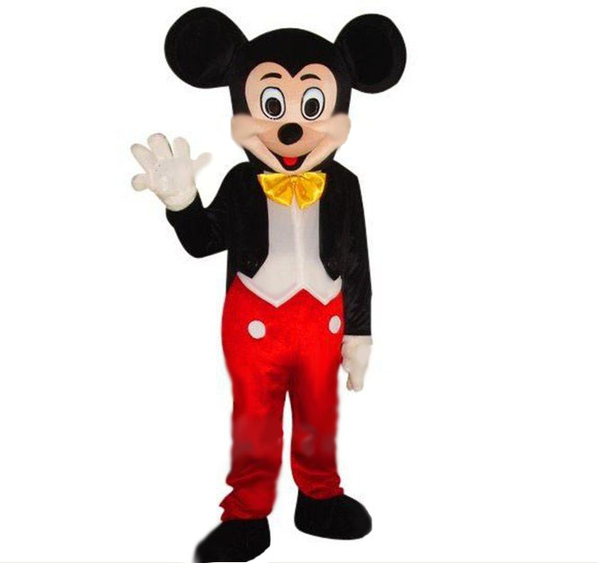 mickey_mouse_mascot_costume