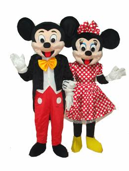 Mickey_and_minnie_mouse_costume