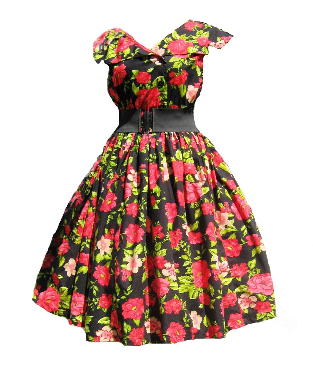 swing_dress