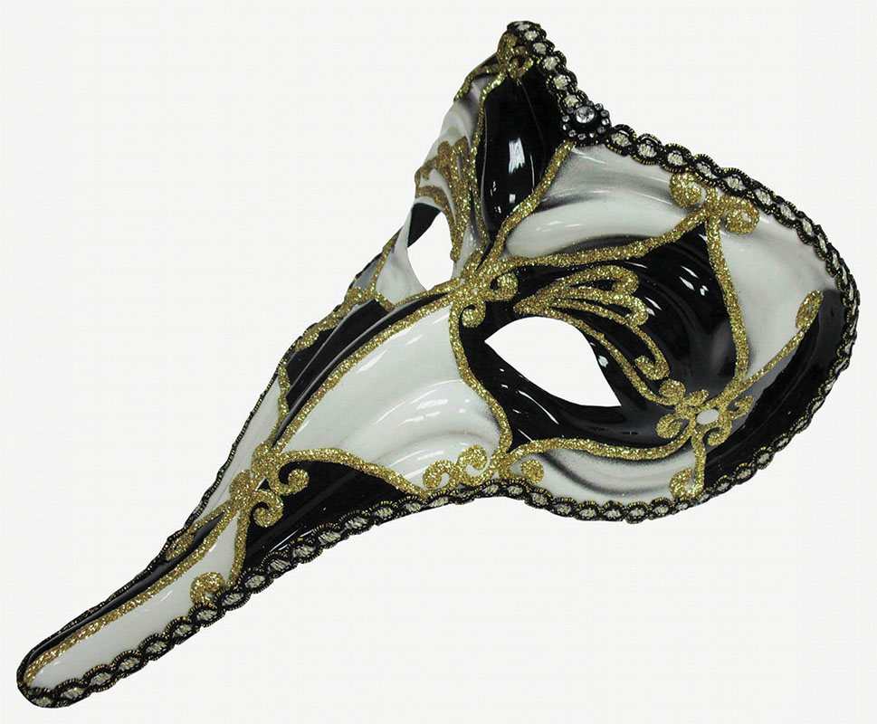 Black_and_silver_mens_venetian_mask