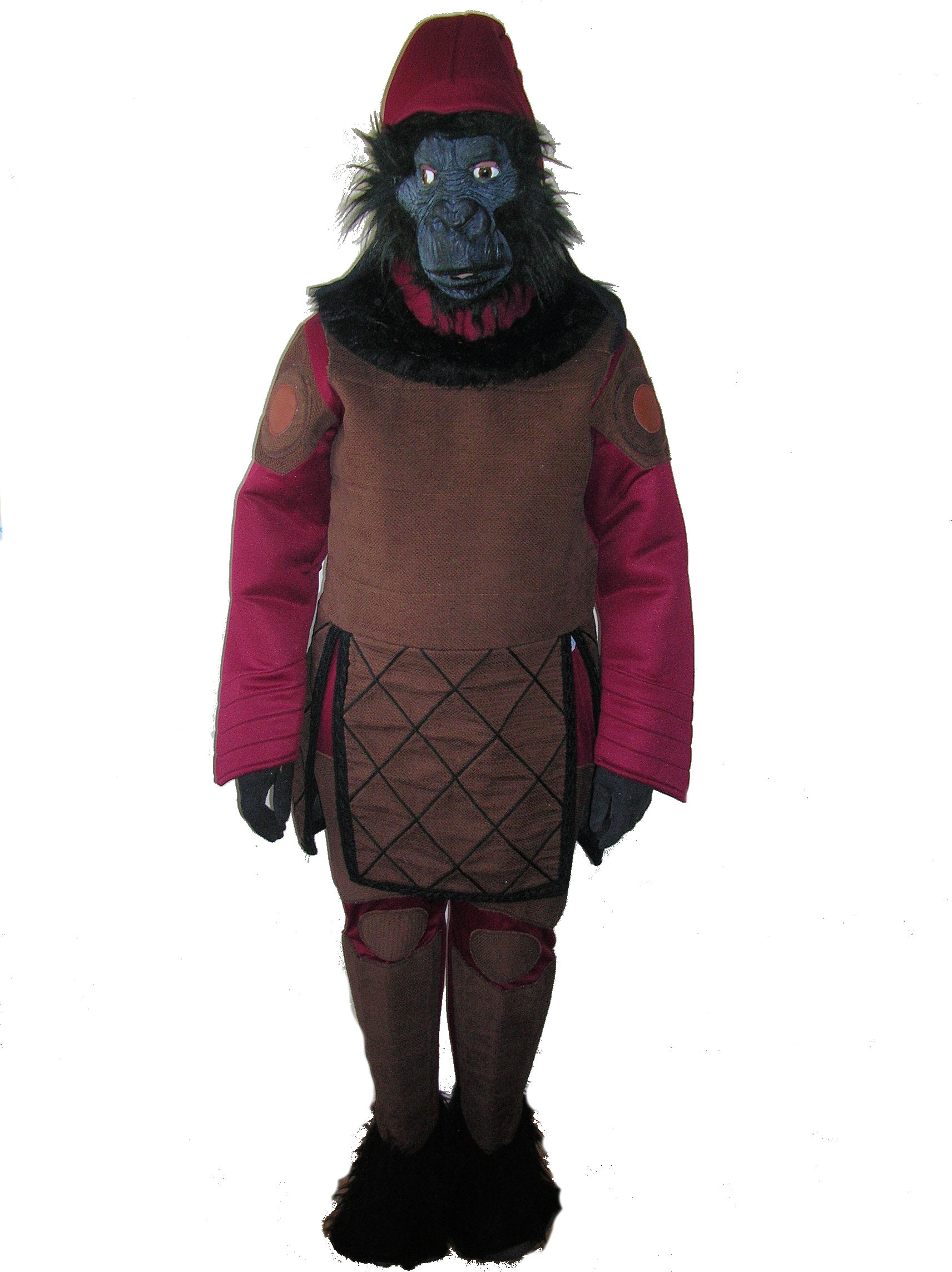 planet_of_the_apes_costume