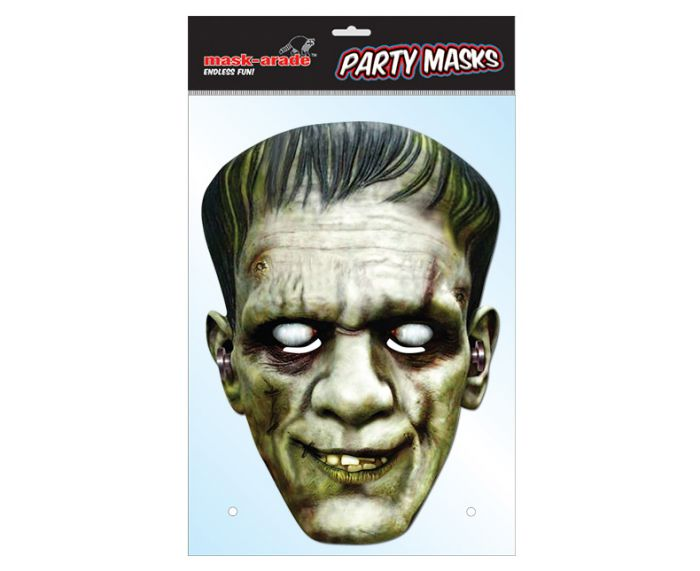frankenstein_mask
