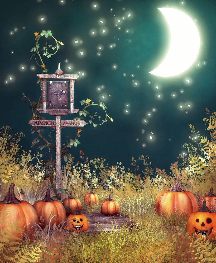 halloween_backdrop